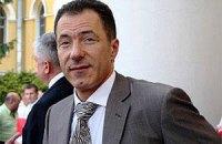 Рудьковский отчитал однопартийцев по СПУ за интриги