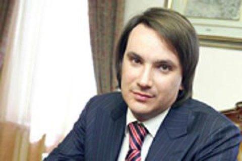 Банкира Борулько отправили под заочный суд за хищение 160 млн грн (обновлено)