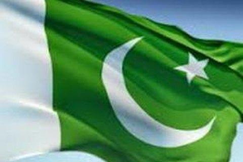 Пакистан пригрозил Израилю ядерным оружием