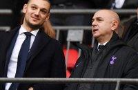 Финалист прошлогодней Лиги Чемпионов взял 175-миллионный кредит из-за коронавируса