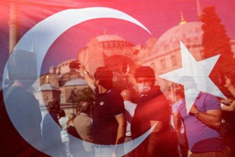 https://lb.ua/world/2020/07/13/461742_padenie_svyatoy_sofii_pochemu_erdogan.html