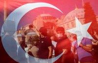 Падение Святой Софии. Почему Эрдоган возвращает Турцию к Османской империи