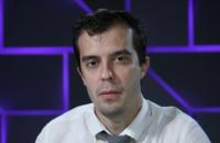 В России к главному редактору The Insider пришли с обыском
