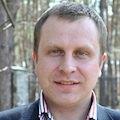 Места несвободы в Украине: год открытых дверей
