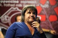 Переговори в Мінську дали шанс політичного врегулювання на Донбасі, - політолог