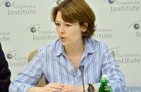 Начальница ключевого департамента Фонда гарантирования вкладов уволилась