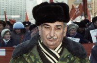 Умер внук Иосифа Сталина