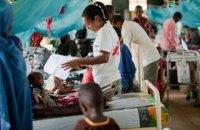 """""""Лікарі без кордонів"""" перестануть рятувати мігрантів у Середземному морі"""