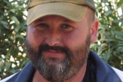 У Зеленського прийняли заяву кримчанина Яцкіна про включення на обмін, - адвокат