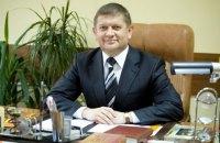 """Бывший """"замминистра ЛНР"""" восстановился в должности в Луганской ОВГА"""