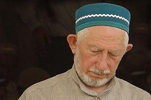 В Дагестане убит духовный лидер местных мусульман