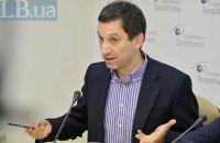 Портников: е-декларации показали логику крепостных у украинских избирателей