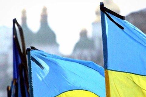 В Украине объявлен траур из-за аварии на шахте (обновлено)