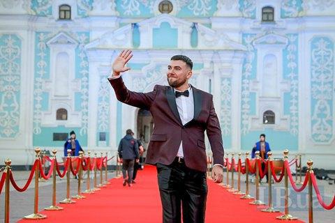 «Чіпка Варениченко — це український Джокер. Над ним усе життя знущалися в дитинстві, і він потім вирішив помститися»
