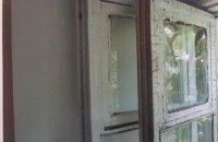 Соратнику Ківалова оголосили про підозру