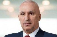 Ярославський готовий залучити $1 млрд інвестицій для відновлення Харківського авіазаводу