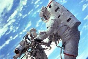 Красное вино полезно для космонавтов, - медики