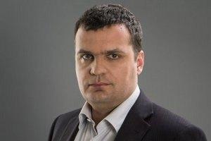 Кабмин назначил Ильенко главой Госкино