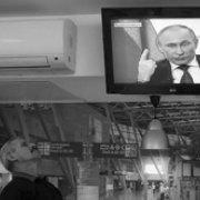 Stratcom East застерігає: Євросоюз зазнає нових атак Кремля