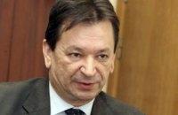 Сенаторы США призвали не назначать главой Интерпола российского генерала Прокопчука