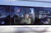 Окупанти в Криму арештували шістьох кримських татар