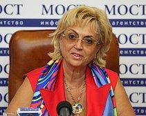 Натовцев в Севастополе обязательно встретит Витренко, - Кужель