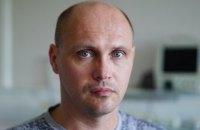 В Україні провели першу пересадку механічного серця (оновлено)