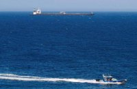 Иран объявил о продаже нефти с супертанкера, который был задержан на месяц в Гибралтаре