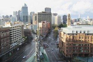 Четыре австралийских мегаполиса вошли в список самых дорогих городов мира