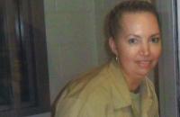 В США впервые за почти 70 лет на федеральном уровне казнили женщину