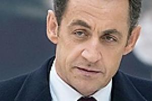 Николя Саркози госпитализирован