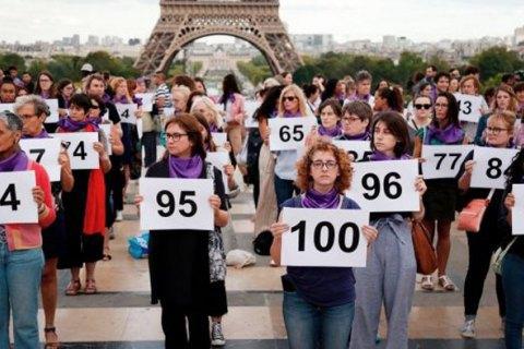 http://ukr.lb.ua/world/2019/11/28/443382_anketi_zhitlo_prava_ditey_frantsiya.html