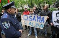"""Активисты требуют продолжения сериала """"бин Ладен"""""""