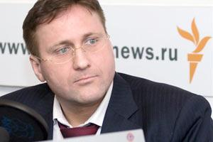 Влияние сланцевого газа на мировой рынок не будет определяющим – российский эксперт