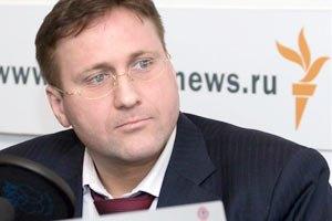 Саммит глав СНГ имеет для Януковича символическое значение, - российский политолог