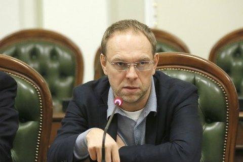 Власенко напомнил, что Янукович обеспечил Ющенко пожизненное содержание, повара и горничных