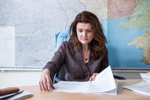 Моніторингова місія ООН констатувала порушення прав людини в Криму