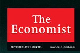 The Economist: в Украине - засилие бандитов и кумовство