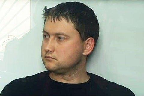 """""""Сахарного прокурора"""" отправили под суд"""