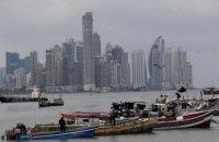 Кабмин включил Панаму в список офшоров