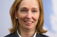 Посол Германии в США лоббировала смягчение санкций против России, - Bild