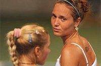 Бондаренко вышла в четвертьфинал в Копенгагене