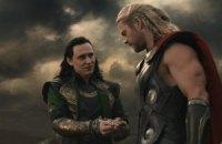 «Тор» продолжает мстить