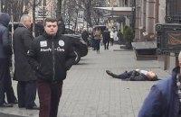 Вдова Вороненкова подтвердила, что ФСБ похитила водителя мужа накануне убийства