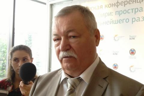 У семьи экс-депутата Госдумы РФ конфисковали замок в Германии