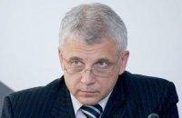 Прокурор пояснив, чому звільнили Іващенка