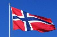 В Осло заявили про спробу російських шпигунів проникнути у спецслужби Норвегії