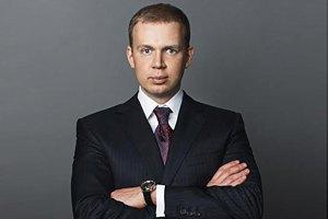 Ляшко сообщил об аресте угодий и домов Курченко в Переяславе-Хмельницком