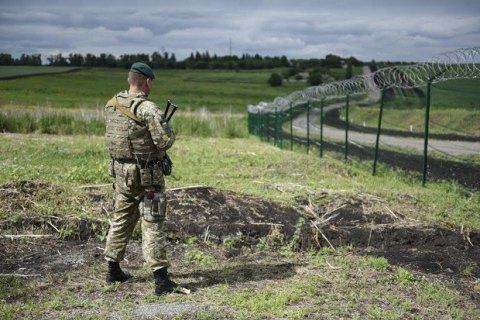 Проект «Стена». прокуратура обвинила таможенников