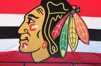 Клуб НХЛ відмовився змінювати назву і логотип, незважаючи на громадську думку